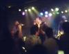 無頼-BURAI-のライブに行ってきました。