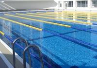 江東区内8ケ所の小中学校、プールの放射性物質測定結果を発表。