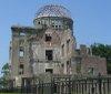「核も戦争もない平和な世界のために~」原水爆禁止世界大会に今年も参加します!